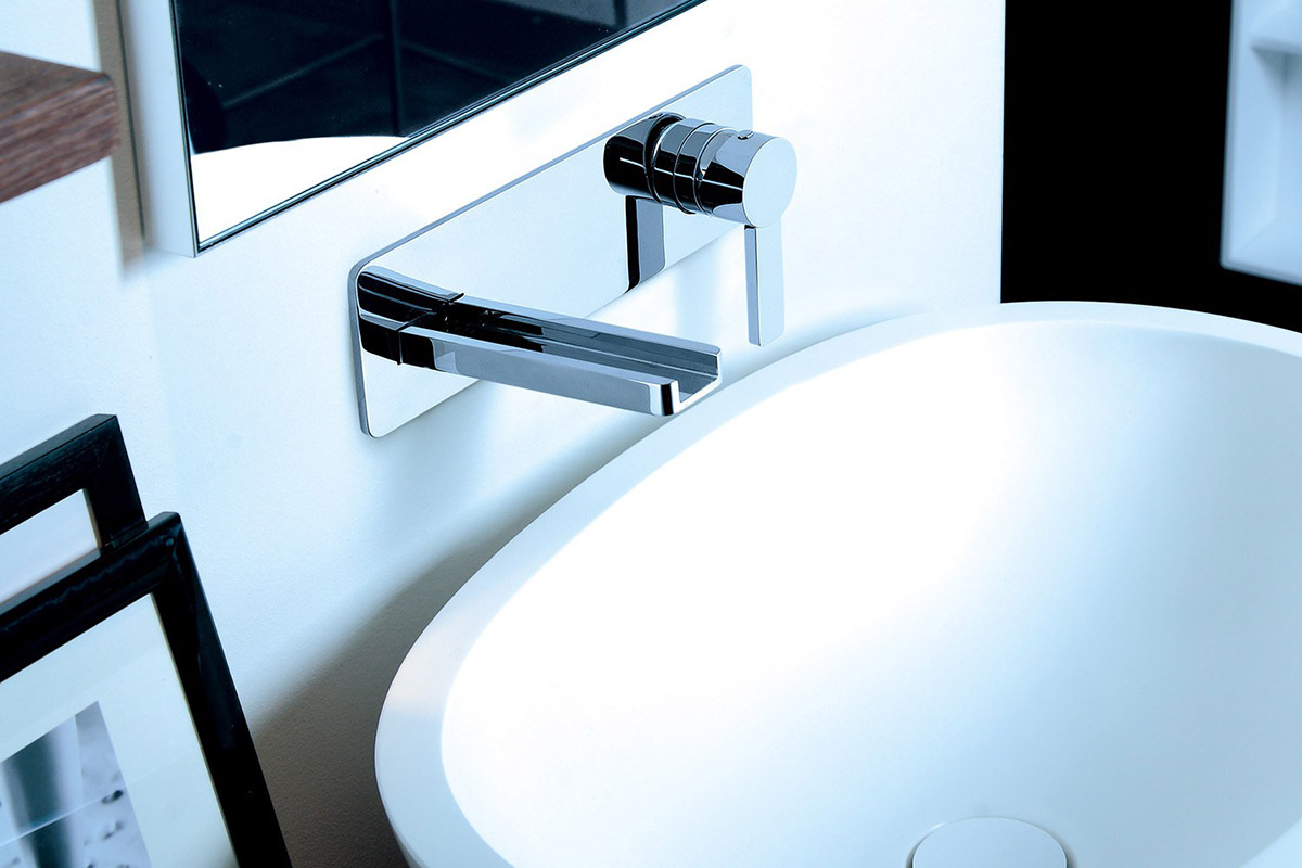 aquadesign-15