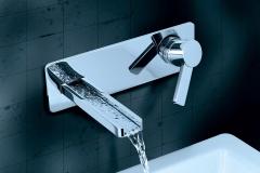 aquadesign-17