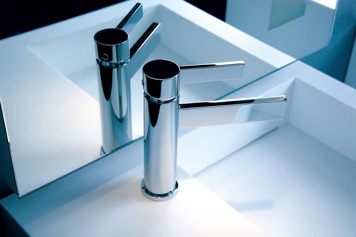 aquadesign-1