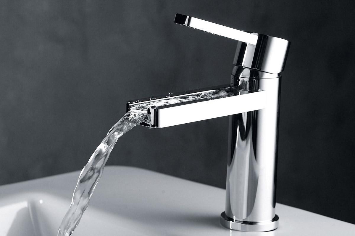 aquadesign-12