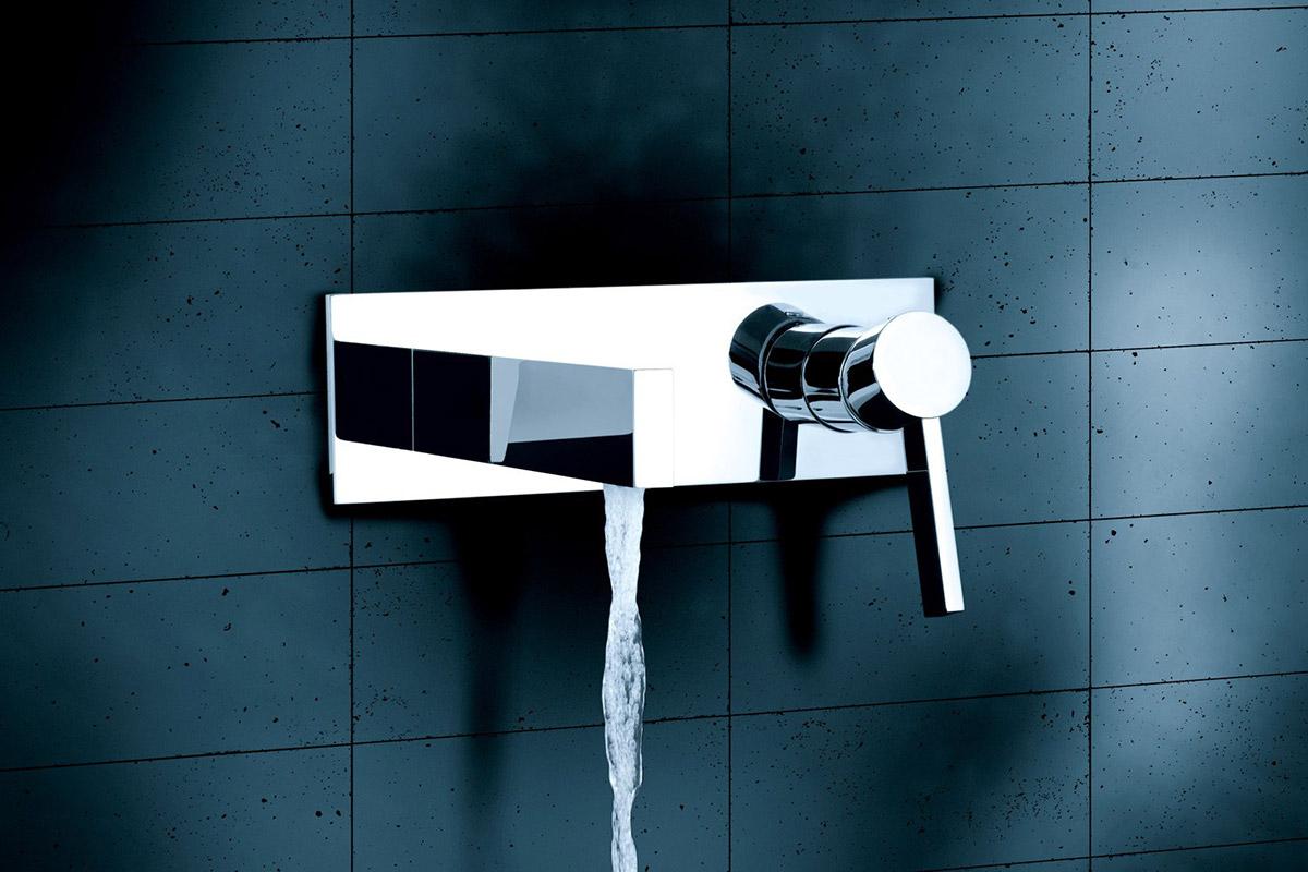 aquadesign-3
