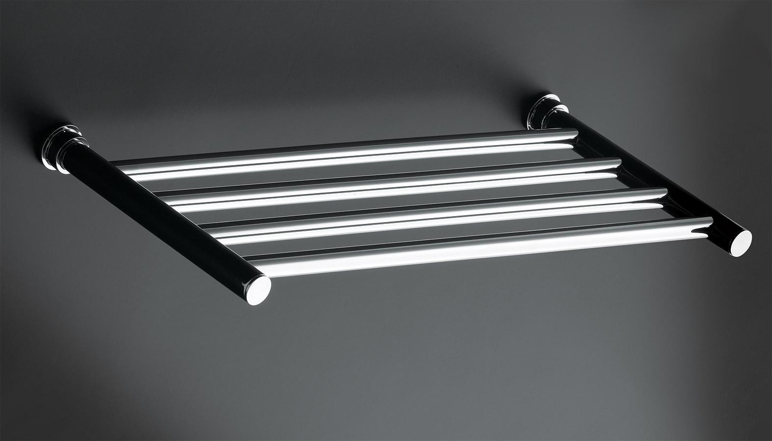 K2013E---Product1