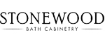 Stonewood Bath & Cabinetry
